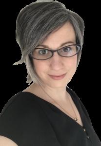 Michelle Dowker MSc, ND, Wellness Strategist